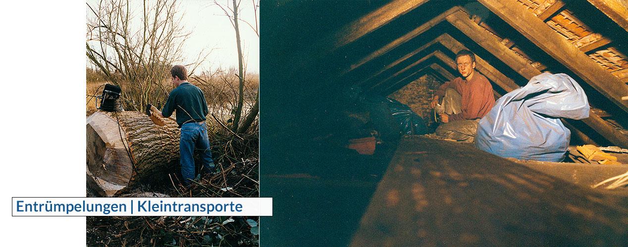 transporte-01